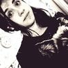 Юлия, 20, г.Агинское