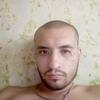 гюрза, 28, г.Екатеринбург