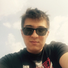 Assyl, 23, г.Кзыл-Орда