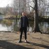 Джони, 33, г.Берлин