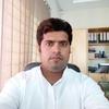 Khurram Shahzad, 26, г.Исламабад