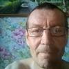 вадим, 20, г.Владивосток