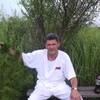 Алексей, 55, г.Арсеньев