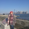 Lucia88, 45, г.Торонто