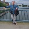 Слава, 46, г.Гамбург