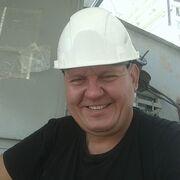 Михаил 47 Славянск-на-Кубани