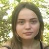 Анастасия, 21, г.Новомосковск