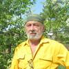 Валерий, 68, г.Переволоцкий