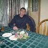 Юрий, 40, г.Железногорск