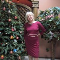 Наталья, 64 года, Овен, Можайск