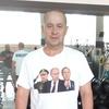 Александр, 60, г.Хабаровск