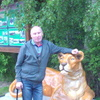 viktor, 58, Zavodoukovsk