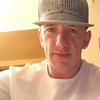 Chris Morin, 45, г.Абакан
