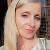 Mary, 30, г.Flensburg
