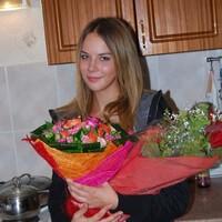 ольга, 32 года, Дева, Москва