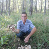 Вячеслав Шишагин, 50, г.Оренбург