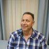 Олег, 51, г.Ярославль