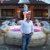 Гурам А, 40, г.Челябинск