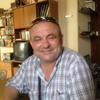 viktor, 57, г.Полтава