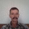 vladimir, 56, г.Нальчик