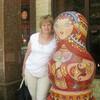 АННА НИКИТИНА ( ДУБКО, 53, г.Смоленск