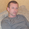 Aleks, 39, г.Торжок