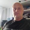 сергей, 44, г.Череповец