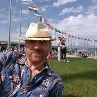 Евгений, 53 года, Овен, Сочи