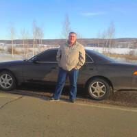 Миха, 34 года, Козерог, Минусинск