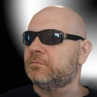 михаил, 53 года, Весы, Ижевск