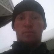 Пётр 26 Новосибирск