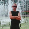 Олег, 40, г.Донецк
