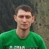 Станислав, 30, г.Алматы́