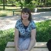 Наталья, 39, г.Стаханов