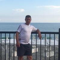 Rinat, 39 лет, Дева, Москва