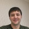 Evgeniy, 45, Krasnoyarsk