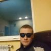 Дмитрий, 34, г.Житомир