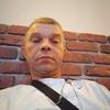 Іван, 44, г.Черновцы