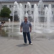 сергей 50 Железноводск(Ставропольский)