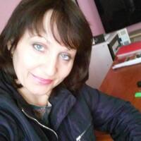 Елена Пикус, 54 года, Телец, Гомель