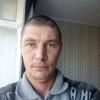 Саша, 34, г.Курган