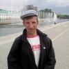 денис, 40, г.Тавда