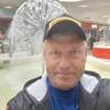 Andrey, 48, г.Алатырь