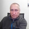 Алексей, 58, г.Долгопрудный