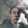 Егор, 22, г.Железнодорожный