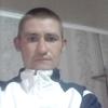 Лёха, 32, г.Ставрополь