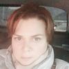 Nataly, 42, г.Москва