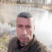 Hasan Demir 49 Москва