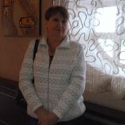 Вера из Комсомольца желает познакомиться с тобой