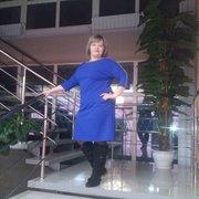 Наталья 36 Казанское